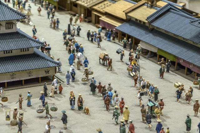 江戸時代の年賀状